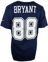 Nike Men's Dez Bryant Dallas Cowboys Pride Name and Number T-Shirt