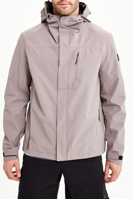 Lole Lenny Packable Hooded Jacket
