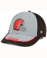 '47 Cleveland Browns Gabbro MVP Cap