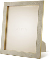 AERIN Classic Shagreen Frame