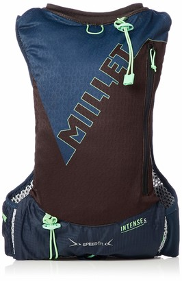 Millet INTENSE 5 Unisex Adults Backpack