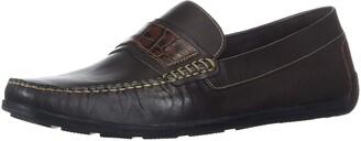 Giorgio Brutini Men's Truce Driving Style Loafer