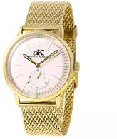 Adee Kaye AK9044-MG Men's Adore Watch