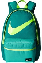Nike Young Athletes Halfday BTS Backpack