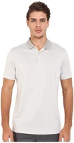 Nike Victory Mini Stripe Polo