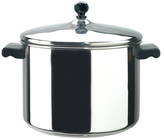 Farberware Classic Series Covered Saucepot
