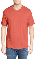 Tommy Bahama Men's 'Portside Player' Pima Cotton T-Shirt