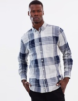 Penfield Idleton Shirt