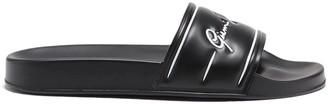 Versace Flat Slide