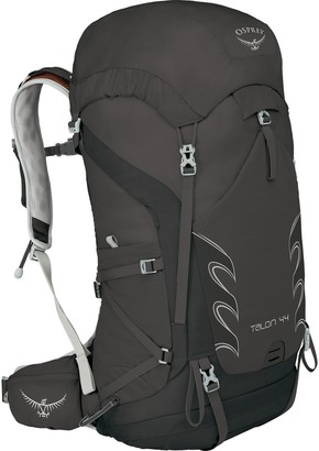 Osprey Packs Talon 44L Backpack