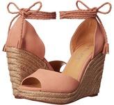 Splendid Dara Women's Shoes