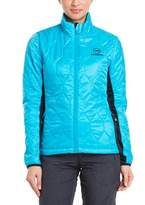 Rossignol Mythic Light Jacket.