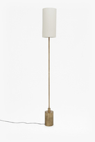 French Connection Sleek Floor Lamp
