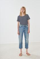 MiH Jeans Jeanne Jean