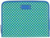 Marc by Marc Jacobs Hi-tech Accessories - Item 58028934