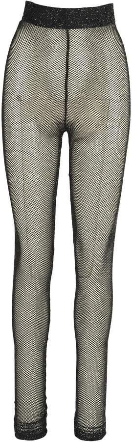 Philosophy di Lorenzo Serafini Philosophy Leggings Sock