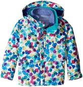 Burton Gemini Systems Jacket (Little Kids/Big Kids)