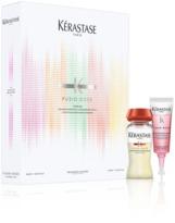 Kérastase Fusio-dose Homelab for Color Radiance