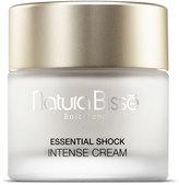 Natura Bisse Essential Shock Intense Cream, 2.5 oz.