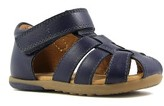 Umi Infant Boy's Ryker Sandal