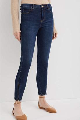 Witchery Mila Zip Jean