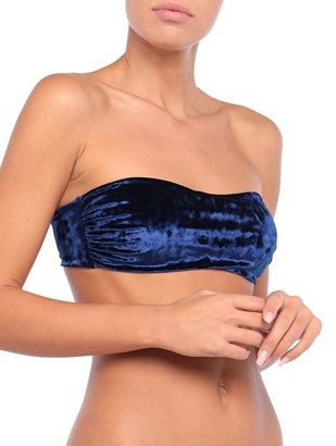 Fisico Bikini top