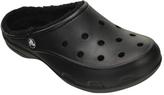 Crocs Women's Freesail Lined Clog