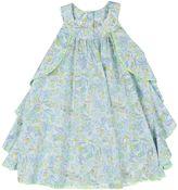 Christian Dior Dresses