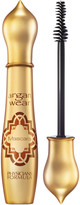 Physicians Formula Argan Wear Ultra-Nourishing Argan Oil Mascara