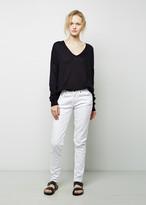 6397 Loose Skinny Jean