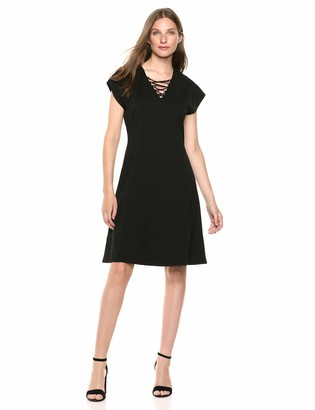 Lysse Women's Sia Dress