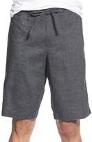 Prana Men's 'Sutra' Training Shorts