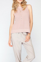 Gentle Fawn Cormac Sweater Top
