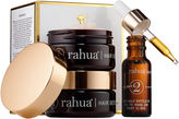 Rahua Hair Detox And Renewal Treatment Kit