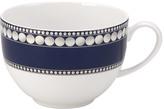 Mikasa Akoya Cobalt Tea Cup