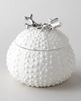 Michael Aram Sea Urchin Candle