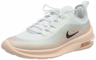 Nike Women's WMNS Air Max Axis Running Shoe