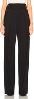 Preen by Thornton Bregazzi Lexie Trousers with Belt