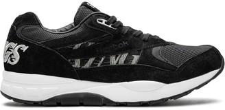 Reebok Ventilator Supreme CNL LA sneakers