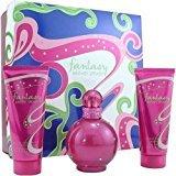 Britney Spears 3 Piece Fantasy Fragrance Gift Set
