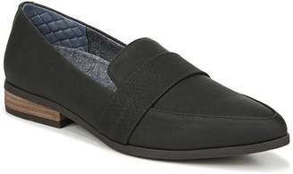Dr. Scholl's Esta Loafer