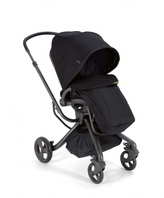 Mamas and Papas Mylo Strollers in Black