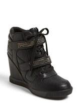 Mia 'Flamee' Wedge Sneaker