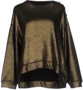 Shiki Sweatshirts - Item 12015779