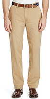 Polo Ralph Lauren Classic-Fit Twill Chino Pants