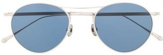 Matsuda Tinted Sunglasses