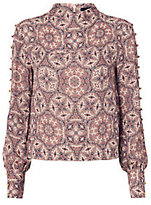 Exclusive for Intermix Candice Blouse