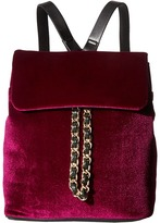 Steve Madden Bcharter Handbags