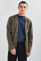Urban Outfitters Solid Cardigan