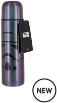 Star Wars Storm Trooper Vacuum Flask